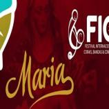 Festival Internacional de Corais, Bandas & Congados