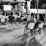 Festival Itinerante do Audiovisual ocupa Santa Tereza