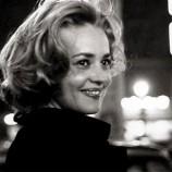 Mostra Mademoiselle com Jeanne Moreau