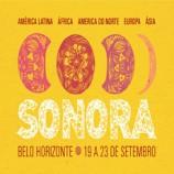 Festival Sonora, a mulher na cena musical