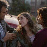 Mostra no MIS Cine Santa Tereza exalta o patrimônio urbano