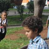 Semana da Criança em Belo Horizonte