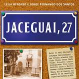 Lançamento do livro Jaceguai, 27