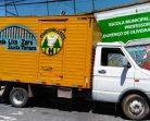 Programa Lixo Zero Santa Tereza