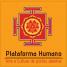 Centro Cultural Plataforma Humano