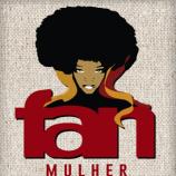 Festival de Arte Negra – FAN-BH 2017