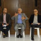 Prefeitura de Belo Horizonte lança novo edital da Lei Municipal de Incentivo à Cultura