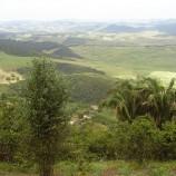 Quilombo dos Palmares: patrimônio cultural do Mercosul
