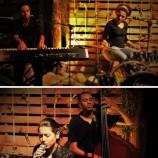 Quinteto vocal e instrumental Kazoo