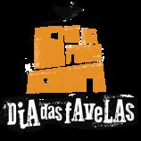 Celebração do Dia Estadual da Favela