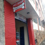 Pet Shop Catioro e Cia