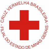 Cruz Vermelha recolhe doações para desabrigados