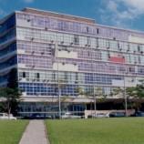 UFMG abre concurso para 2018