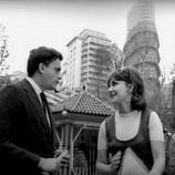 O MIS Cine Santa Tereza exibe o filme São Paulo S.A