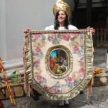 Folia de Reis celebra a Epifania e o Dia de Reis