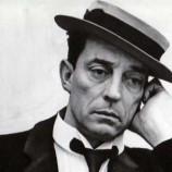 Mostra Buster Keaton – O acrobata do riso