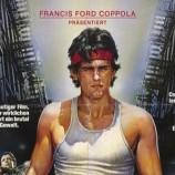 Mostra Coppola e Sofia no Cine Santa Tereza