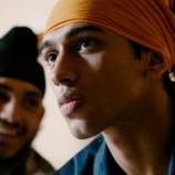 Mostra Cinema Francófono na Luta em Santa Tereza