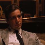Filme O Poderoso Chefão abre Mostra Coppola