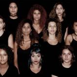 Vozes: Cantando mulheres na história