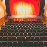 Abertos editais para Ocupação dos Teatros Públicos Municipais