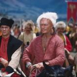 Mostra Filmes clássicos no Centro Cultural