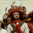 MIS Cine Santa Tereza: programação