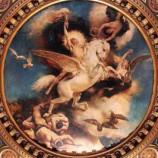 Passeio pela mitologia grega no Espaço do Conhecimento
