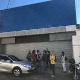 Visita técnica à Drogaria Araújo não aconteceu