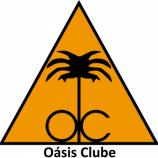 Vida longa e próspera ao Oásis Clube