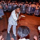 Festa do Preto Velho