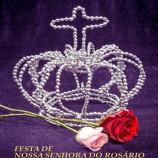 Festa do Reinado 13 de Maio de N. S. do Rosario