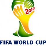 Lançamento de livros sobre a Copa de 2014