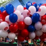 19a Festa Francesa de BH