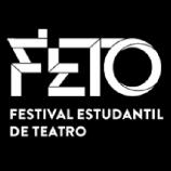 Inscrições Abertas para o FETO 2018