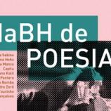 Roda BH de Poesia em Santa Tereza