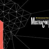 12ª Mostra CineBH: confira a programação