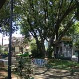 52 anos da Praça Cel. José Persilva