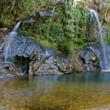 São Gonçalo do Bação: luta pela preservação