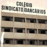 Santa Tereza Tem Memória: Colégio Sindicato dos Bancários