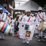 Irmandade Os Carolinos faz 100 anos