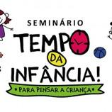Museu dos Brinquedos promove seminário sobre o brincar