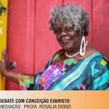 III Mostra Conceição Evaristo