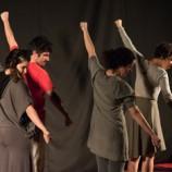18º Festival Estudantil de Teatro – FETO