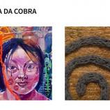 """Exposição """"República da Cobra"""""""
