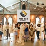 Festival Internacional de Documentários de Moda