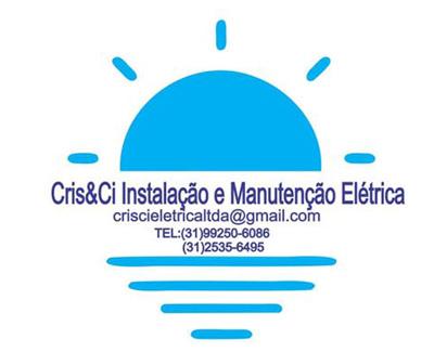 Cris&Ci Instalação e Manutenção Elétrica