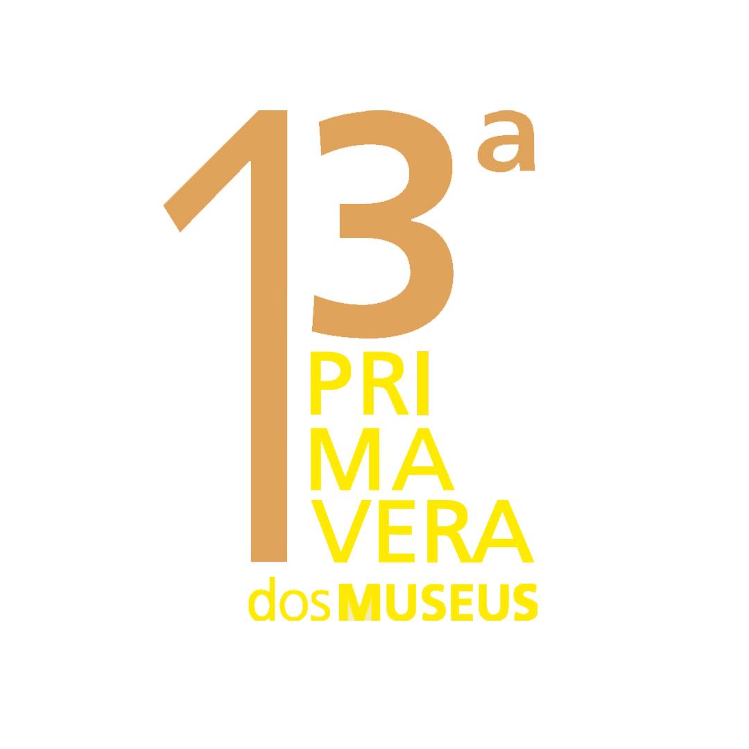 13º Primavera dos Museus no Memorial Vale