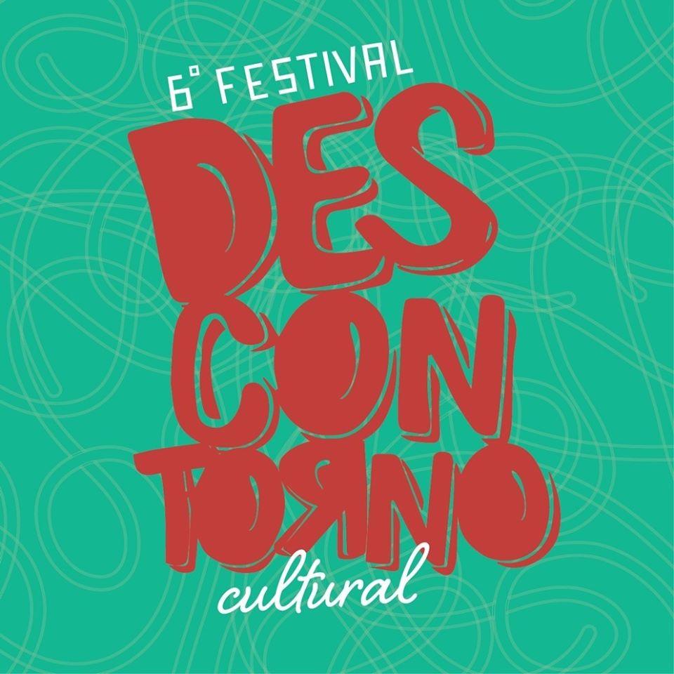 Festival Descontorno Cultural
