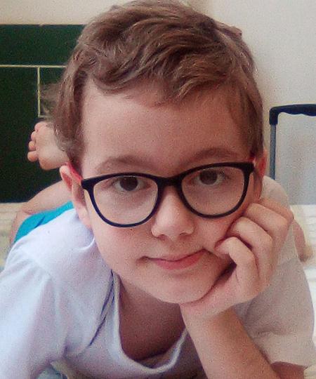 Websérie #Quarentemas com o João Vitório